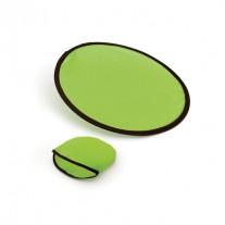 Frisbee dobrável personalizado - JOG12