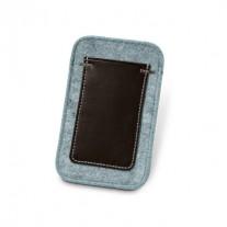Bolsa para celular - PCE12