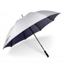 Guarda-chuva personalizado - GCH21