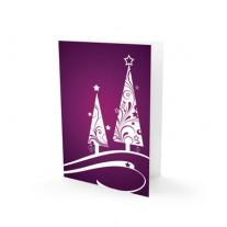 Cartão de Natal - OS0915