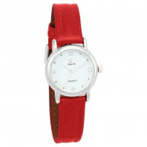 Relógio de pulso personalizado - REP22