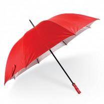 Guarda-chuva personalizado - GCH14