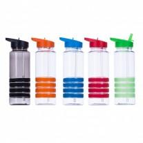 Squeeze plástico 700ml personalizado - SQP33