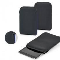 Bolsa Para Tablet Personalizada - BMB33