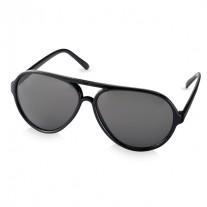 Óculos de sol personalizado - UTC30