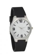 Relógio de pulso personalizado - REP20
