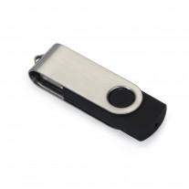 Pen drive 4GB personalizado - PED04