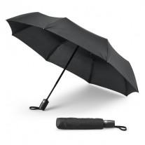 Guarda chuva dobrável  - GCH49