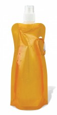 Squeeze dobrável 480ml personalizado - SQP03