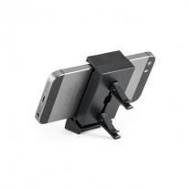 Porta celular para carro - PCE26