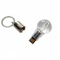 Pen Drive 4 GB Personalizado - PED55