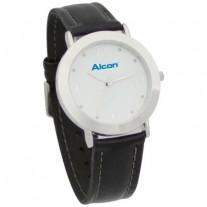 Relógio de pulso personalizado - REP07