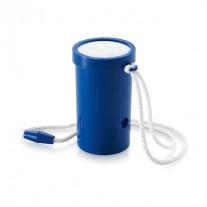 Mini corneta personalizada - UTC32
