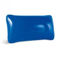 Almofada inflável personalizada - UTC69