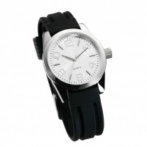Relógio de pulso personalizado - REP05