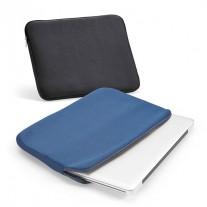 Porta notebook personalizado - BMP16