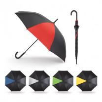 Guarda chuva - GCH50