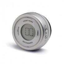 Relógio de parede personalizado - REL15