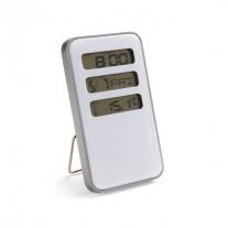 Relógio de mesa personalizado - REL13
