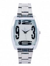 Relógio de pulso personalizado - REP33