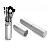 kit maquiagem personalização - KMQ07
