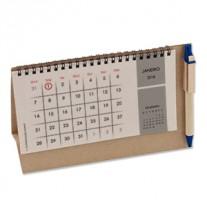 Calendário Personalizado - CAI25