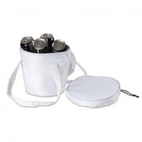 Mini balde térmico dobrável - BMT16