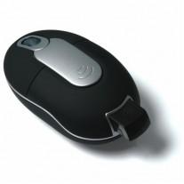 Mini mouse wireless personalizado - MOU04