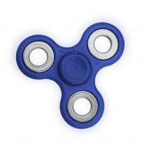Spinner personalizado - UTC57