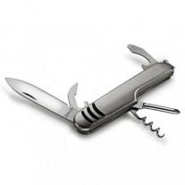 Canivete com 5 funções personalizado - CAN16