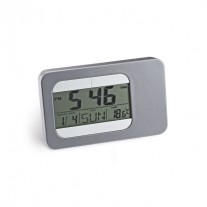 Relógio de mesa Personalizado - REL11