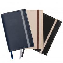 Caderneta personalizada - BLA85