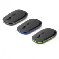 Mouse Wireless Personalizado - MOU08