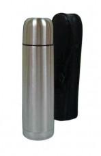 Garrafa térmica de inox 500ml - KGT04