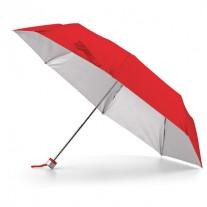 Guarda-chuva dobrável personalizado - GCH26