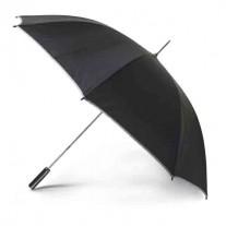 Guarda-chuva de golfe personalizado - GCH34