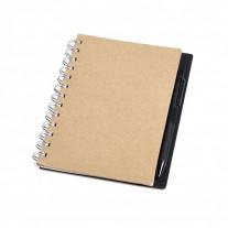 Caderno ECO pequeno - CDP06