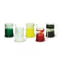 Caneca com gel personalizada - CNP04