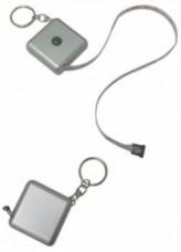 Fita métrica personalizada - TRE15