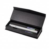 Laser point personalizado - CLP91