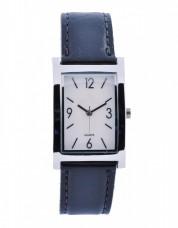 Relógio de Pulso personalizado - REP18