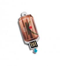 Pen Drive 16GB Personalizado - PED47
