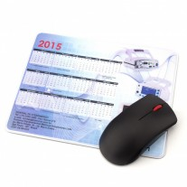 Mouse pad personalizado - MOP07