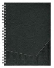 Caderno executivo - CDG11