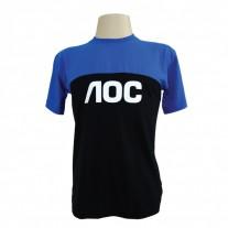 Camiseta personalizada - CMS30