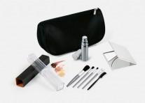 Conjunto de Maquiagem Personalizado - KMQ09