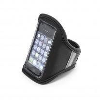 Braçadeira para celular - PCE08