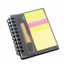 Bloco de anotações - BLA54