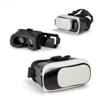 Óculos Virtual personalizado - UTC59