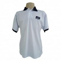 Camiseta polo personalizada - CMS20